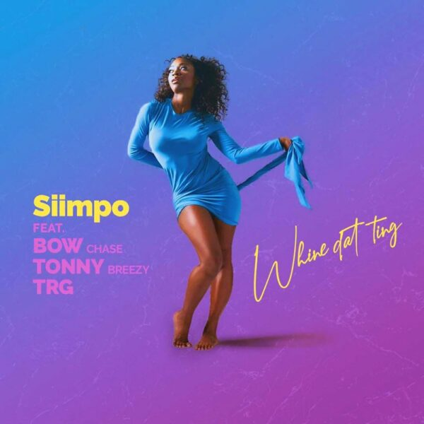 siimpo-whine-dat-ting-ft-bow-chase-tonny-breezy-trg-cover