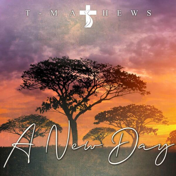 t-mathews-a-new-day-cover