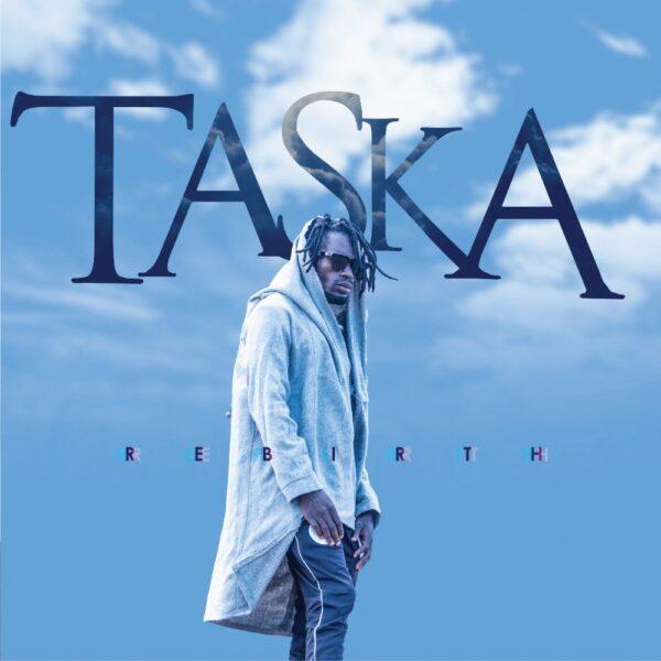 taska-rebirth-cover