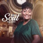 Theresa the Thirsty Soul – Thirsty Soul