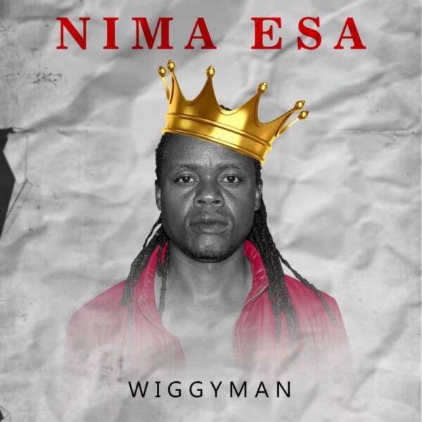 wiggyman-nima-esa-cover