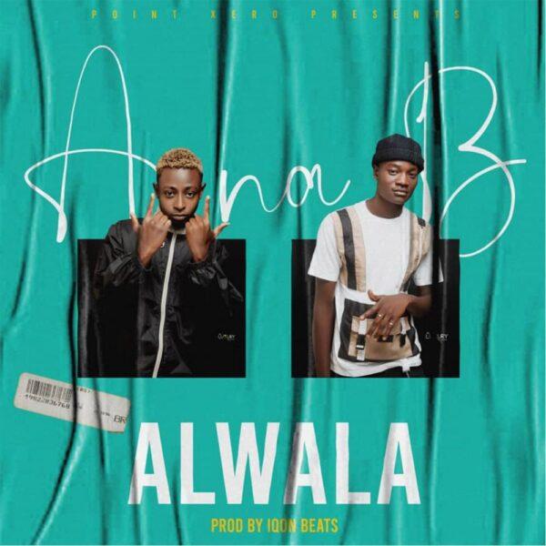 a-na-b-alwala-cover