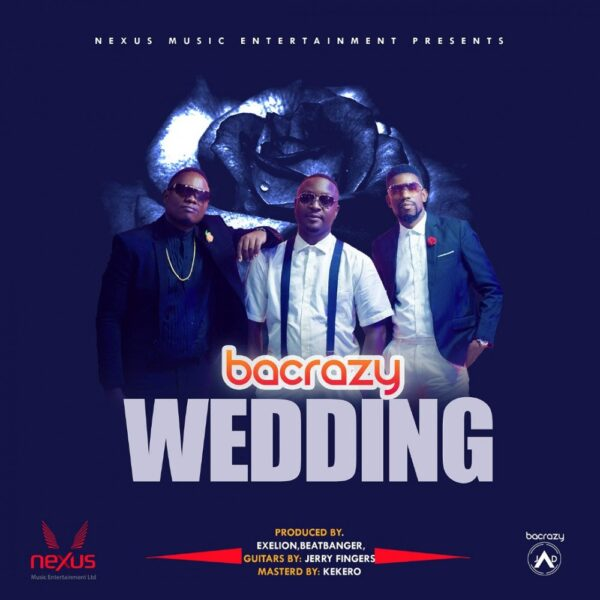 ba-crazy-wedding-cover