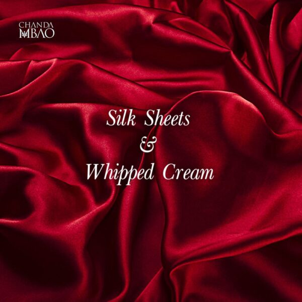 chanda-mbao-silk-sheets-whipped-cream-cover
