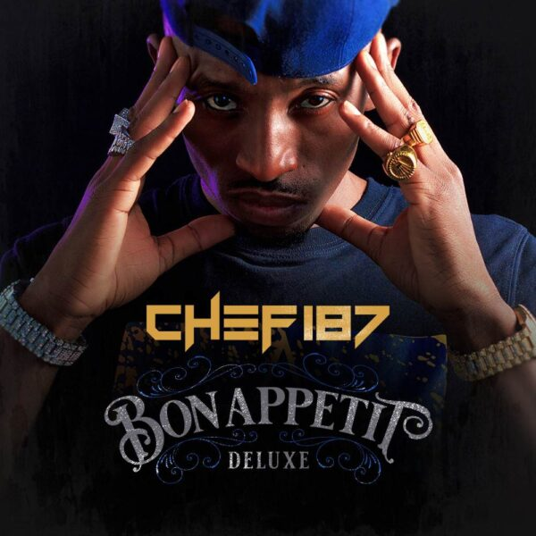 chef-187-bon-appetit-deluxe-cover