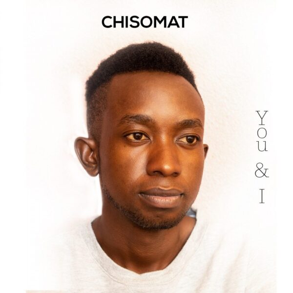 chisomat-you-i-cover