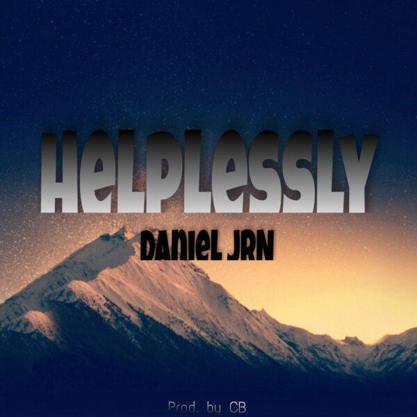 daniel-jrn-helplessly-cover