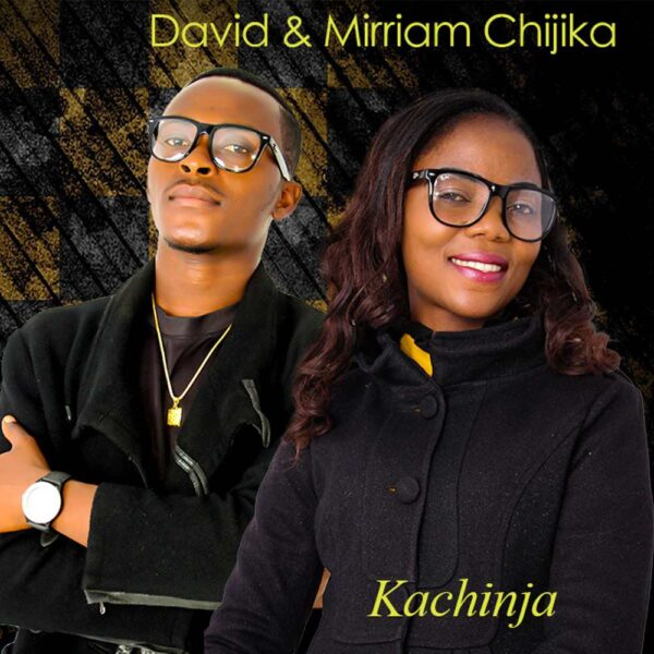 david-mirriam-chijika-kachinja-cover