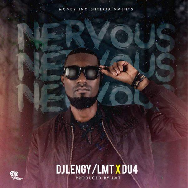 dj-lengy-nervous-ft-du4-cover