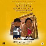 DJ Mzenga Man – Nalipata Ukwangala ft Muzo Aka Alphonso