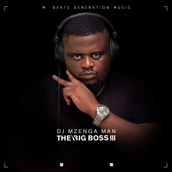 dj-mzenga-man-the-big-boss-iii-cover
