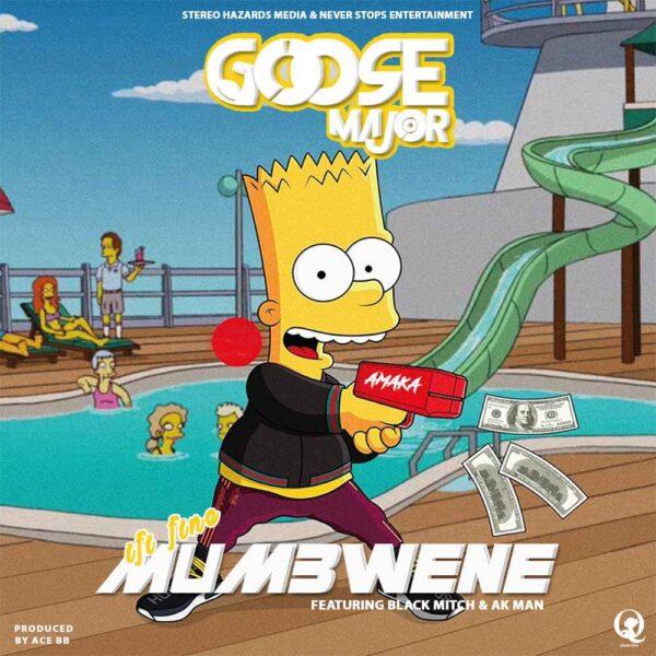 goose-major-ifi-fine-mumbwene-cover