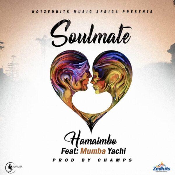 hamaimbo-soulmate-cover