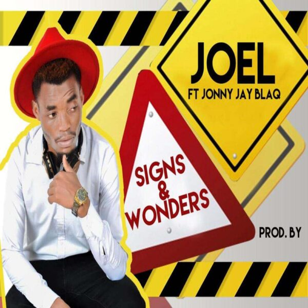 joel-jemal-signs-wonders-cover