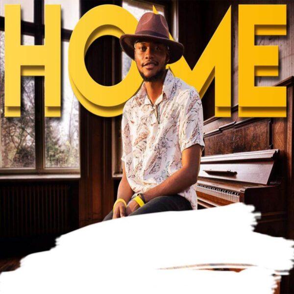 k-den-home-cover