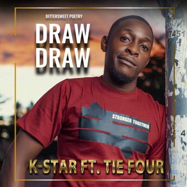 k-star-draw-draw-ft-tie-four-cover