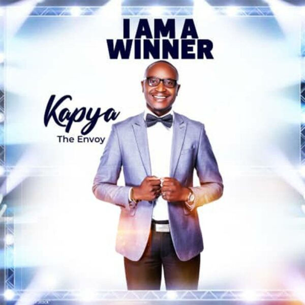 kapya-the-envoy-i-am-a-winner-cover