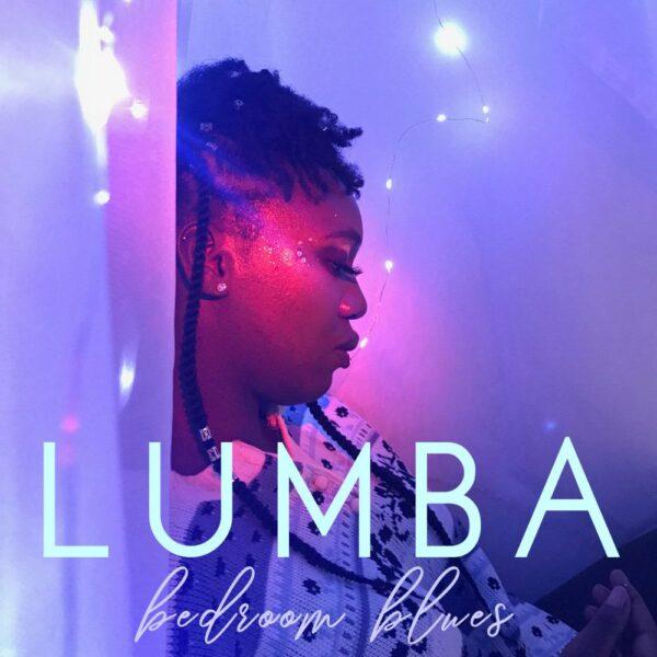 lumba-bedroom-blues-cover