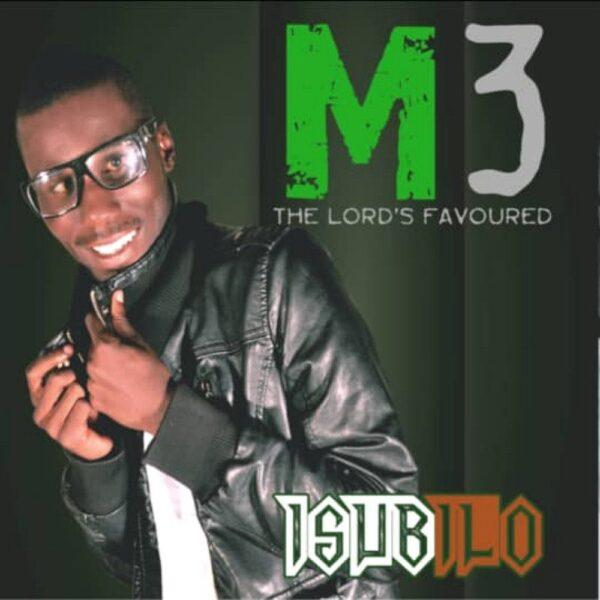m3-isubilo-cover
