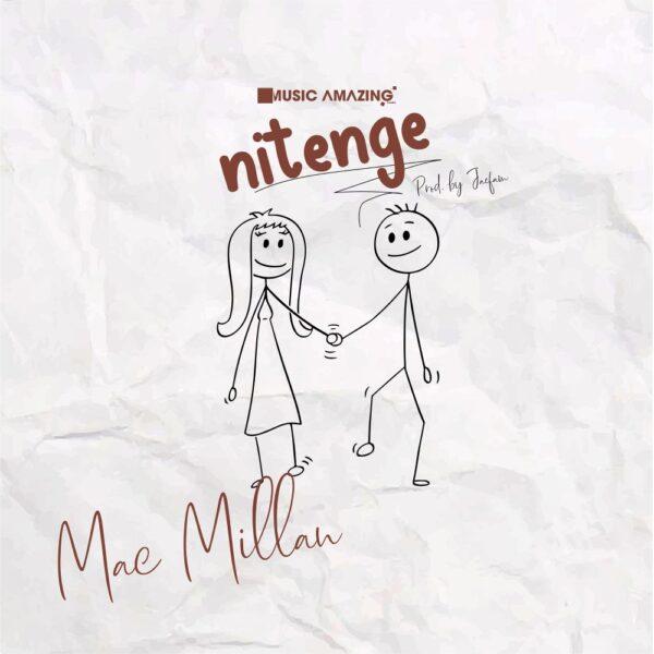 mac-millan-nitenge-cover