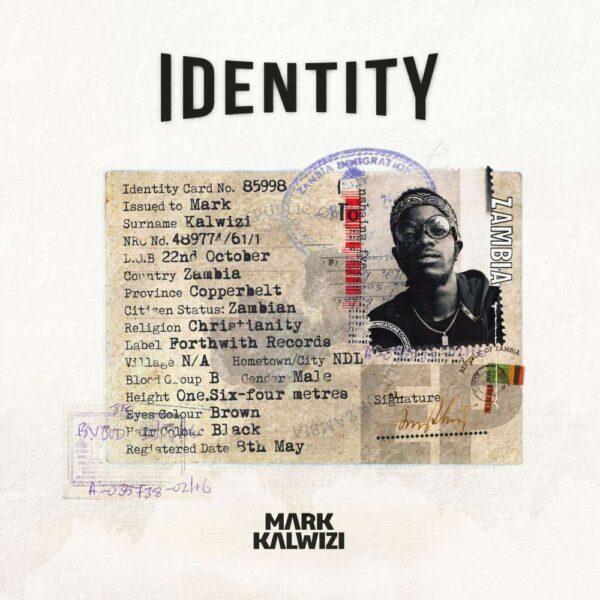 mark-kalwizi-identity-ep-cover
