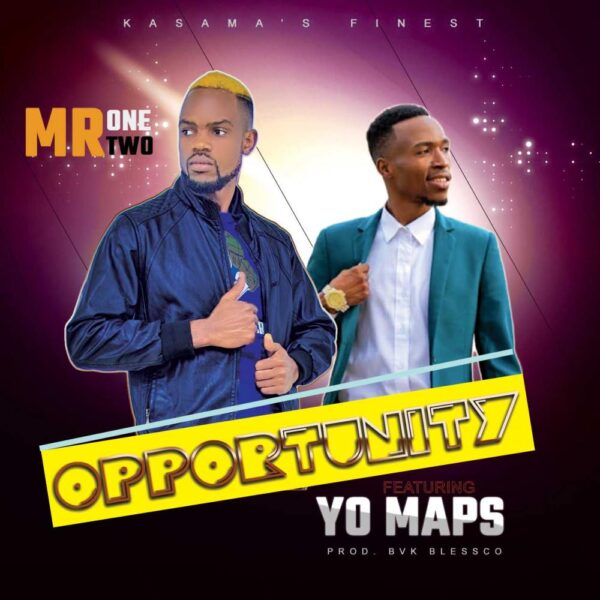 mr-one-two-opportunity-cover