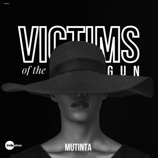 mutinta-victims-of-the-gun-cover