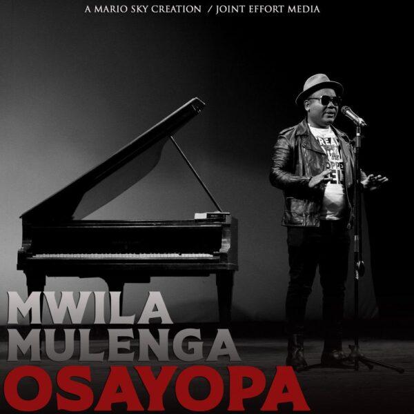 mwila-mulenga-osayopa-cover
