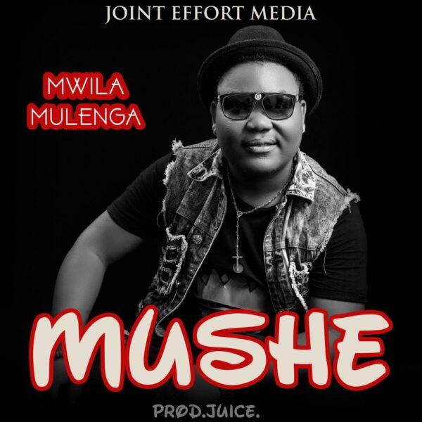 mwile-mulenga-mushe-cover