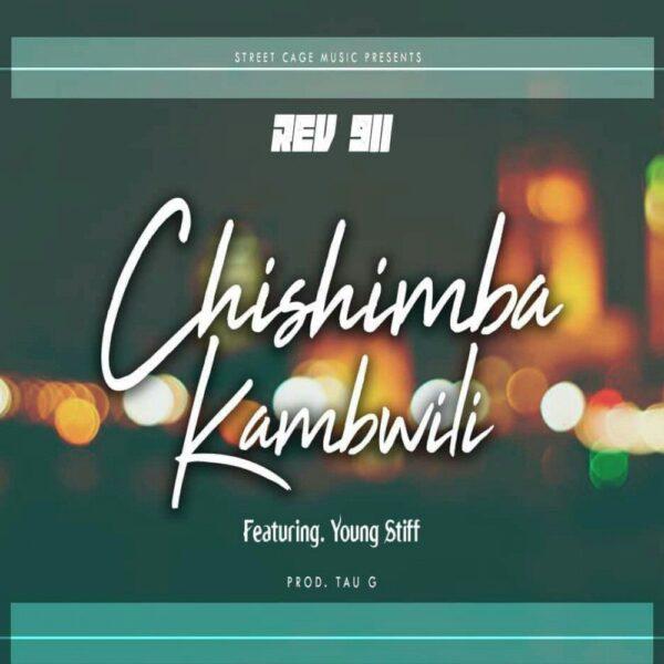 rev911-chishimba-kambwili-ft-stieff-cover