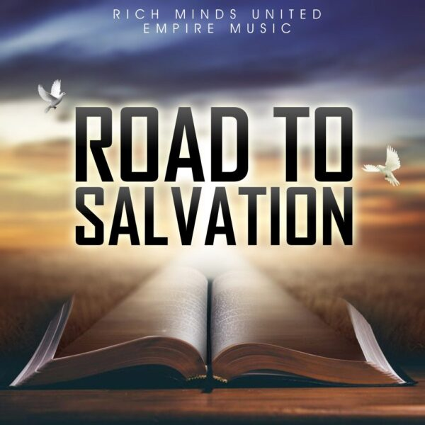 rich-minds-united-empire-road-to-salvation-cover