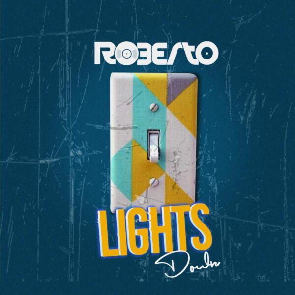roberto-lights-down-cover