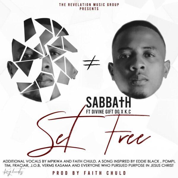 sabbath-set-free-ft-divine-gift-kc-cover