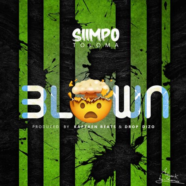 siimpo-blown-cover