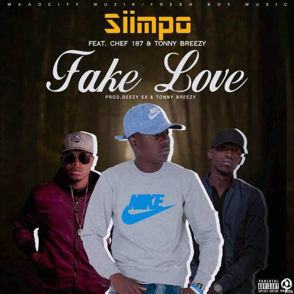 siimpo-fake-love-cover