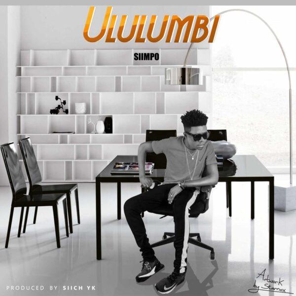 siimpo-ululumbi-cover