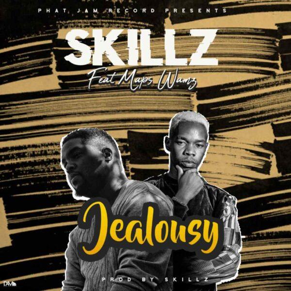 skillz-jealousy-ft-maps-wamz-cover