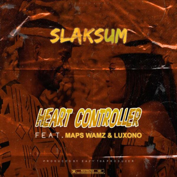 slaksum-heart-controller-ft-luxono-maps-wamz-cover