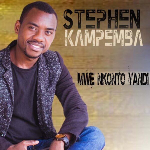 stephen-kampemba-mwe-nkonto-yandi-cover