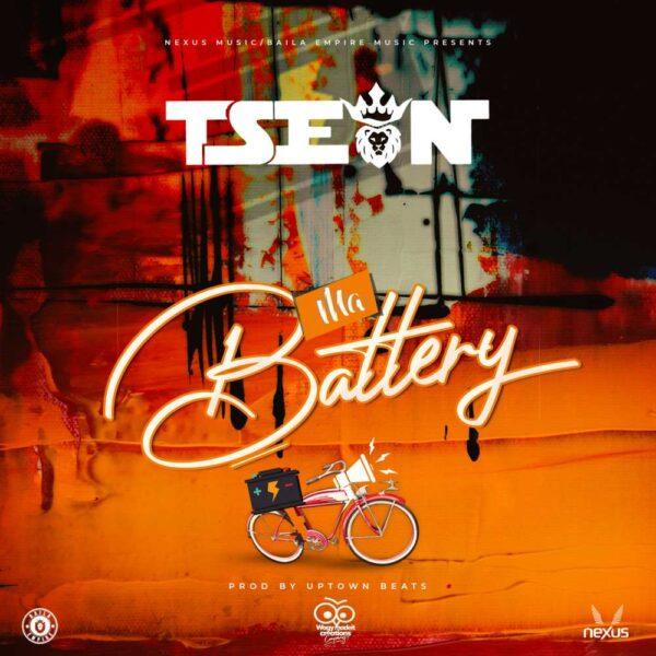 t-sean-ma-battery-cover