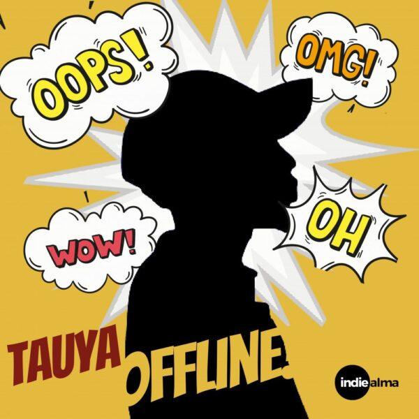 tauya-offline-cover