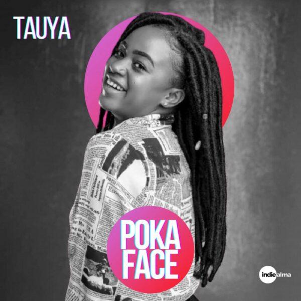 tauya-poka-face-cover