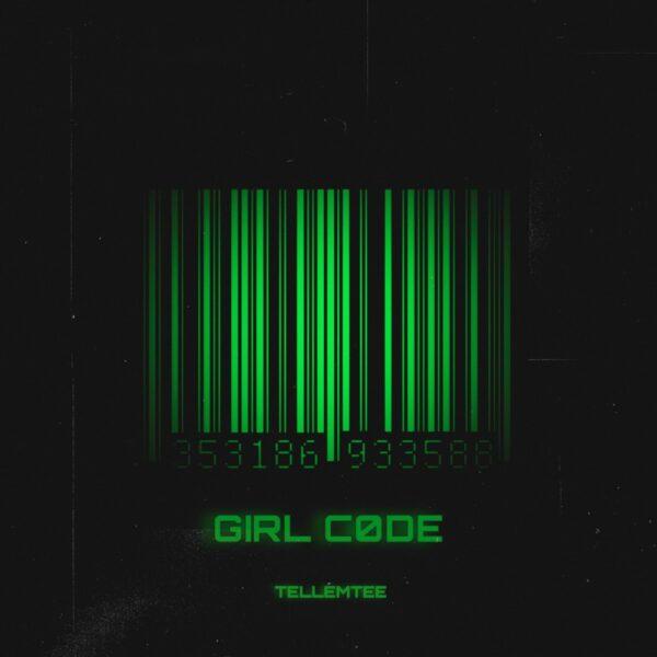 tellemtee-girl-code-cover
