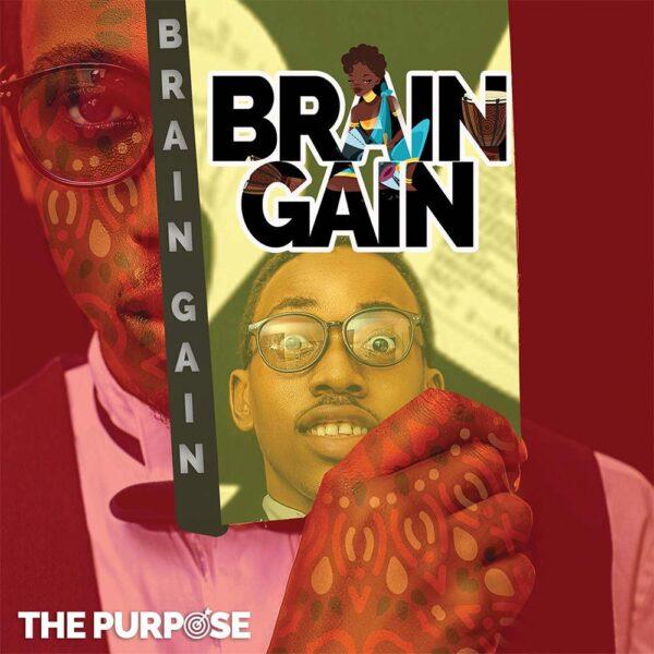 the-purpose-brain-gain-ep-cover