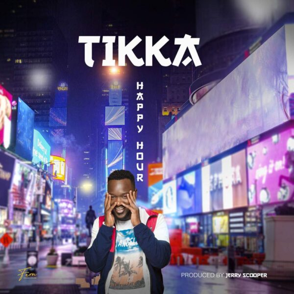 tikka-happy-hour-cover