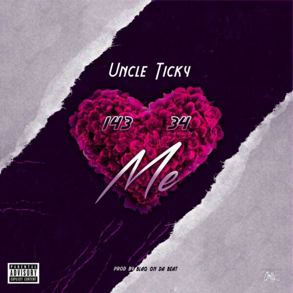 uncle-ticky-143-34-me-cover