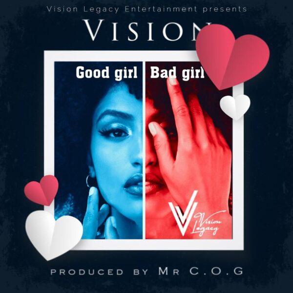 vision-bad-girl-good-girl-cover