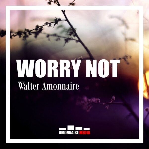 walter-amonnaire-worry-not-cover