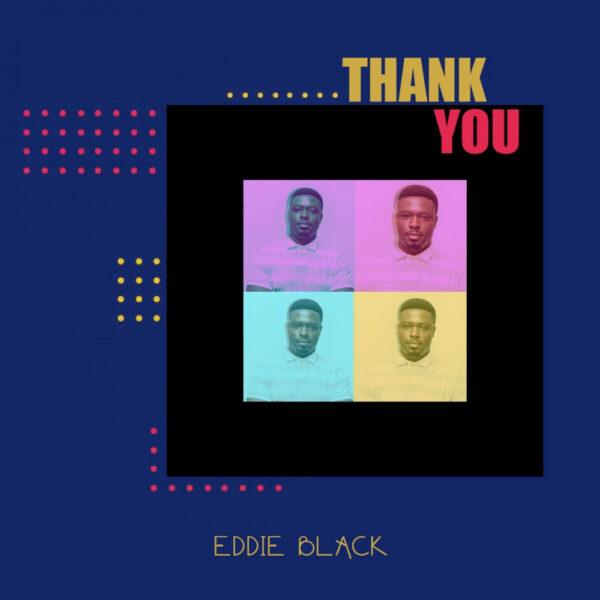eddie-black-thank-you-cover