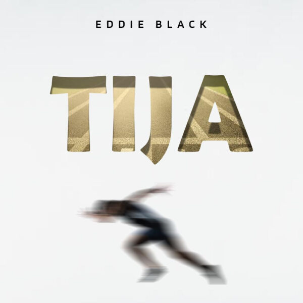 eddie-black-tija-cover